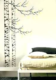 painting stencils for wall art tree wall painting stencils wall stencils home depot home decor wall