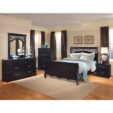 art van furniture bedroom sets. interesting decoration art van furniture bedroom sets y