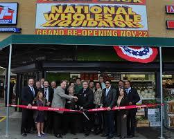 National Wholesale Liquidators Furniture Brooklyn