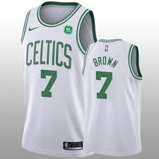 Sale Celtics Swingman Association Tatum For White Jayson Jersey Men's cccaaeffdf|He Is Been Active. Can It Proceed?