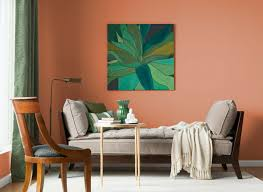 Terracotta Living Room Living Room In New Terra Cotta Living Rooms Rooms By Color
