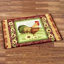 rooster area rug rooster area rugs most inspiring lovely french country area rugs photos home improvement rooster area rug