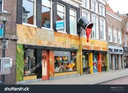 Gorinchem Netherlands March 30 Store Paint Stock Photo Edit Now