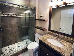 home kitchen bath 4u bonita springs