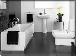 small modern bathroom. Bathroom, Stunning Small Bathroom Decor Simple Designs Modern Inspiration Shower With N