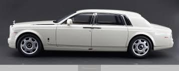rolls royce phantom white with black rims. rolls royce phantom extended wheel base carera white with black rims