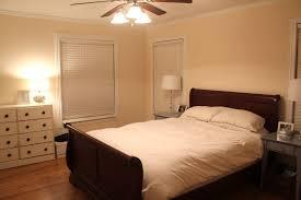 Schlafzimmer Liebenswürdig Farben Fürs Schlafzimmer Ideen Fein