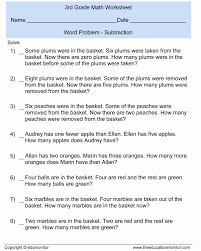 elegant writing linear equations from word problems worksheet pdf lovely rational exponent worksheet