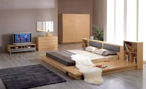 Small Bedroom Layouts Small Bedroom Layouts Photo In Bedroom Layout Ideas Home