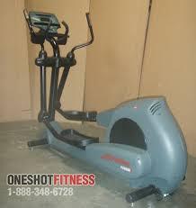 life fitness 9500 next gen elliptical