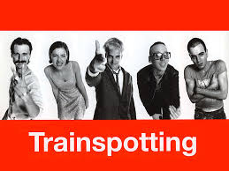 great movies essay trainspotting star reviews one of the best british films of the 90s trainspotting