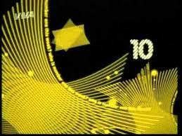 Mtv Base Music Chart Mtv Official Uk Urban Chart Opening Titles 2010
