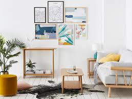 how to create cheap wall art