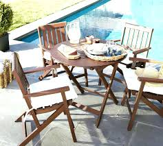 outdoor round folding table table outdoor folding table and chairs outdoor round folding table
