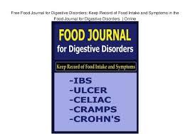 Online Food Journals Sinma Carpentersdaughter Co