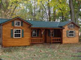 Small Picture Our 20x30 Timber Frame Cabin Kits are our most customizable and