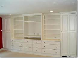 bedroom wall units. Wall Units, Unit Built Ins Best 25 Bedroom Units Ideas On Pinterest White