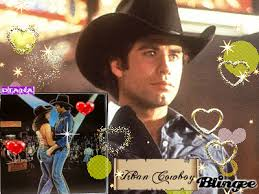 Urban Cowboy Quotes New Bud And Sissy Picture 48 Blingee