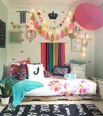 cool bedroom decorating ideas for teenage girls. Unique Ideas Top 55 Superb Girls Bedroom Paint Cool Teen Bedrooms Teenage Girl  Decorating Ideas Tween Room Design Inside For O
