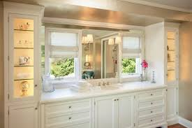 Bathroom Sink Furniture Cabinet Modular Bathroom Cabinets Hgtv