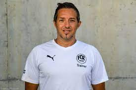 Giuseppe Perrino – Seite 3 – FC Rottenburg 1946 e.V.