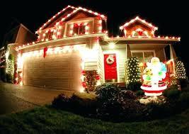exterior christmas lights best outdoor light decor home depot icicle uk exterior christmas lights e84