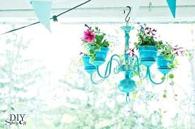 make shabby chic chandelier winsome home improvement target solar outdoor 8 chandeliers sol