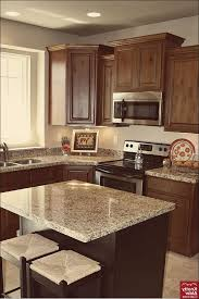 full size of kitchen painting oak cabinets white dark wood kitchen cabinets sanding kitchen cabinets