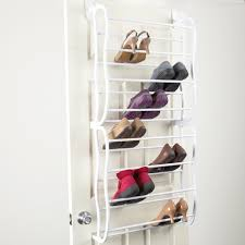 fullsize of ritzy shoe storage furniture shoe rack wall shoe her mounted rackideas design shoe
