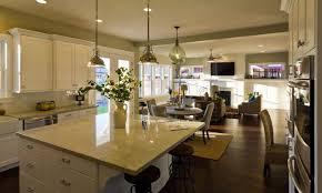 Antique Kitchen Design New Inspiration
