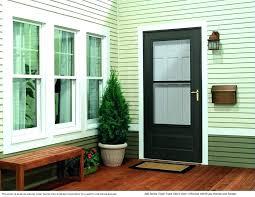 replacing storm door storm door installation storm door installation security storm door storm door replacement