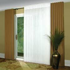 Diy Sliding Door Curtains Awesome Blinds For Sliding Doors New Decoration  Choosing Sliding Door Diy Sliding
