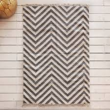 nice looking area rugs chevron rug with laminate hardwood flooring