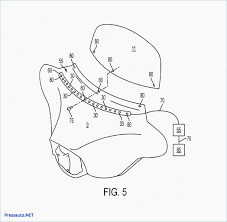 Robertshaw 9420 wiring diagram free download wiring diagrams arctic snow plows wiring diagrams snow download free
