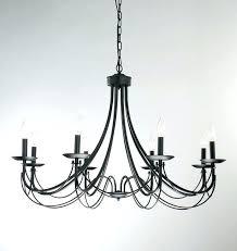 modern black chandelier round black chandelier black wrought iron chandeliers best chandelier ideas on 8 black gold modern chandelier modern black