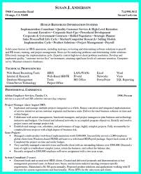 Template Perfect Construction Manager Resume To Get Approved