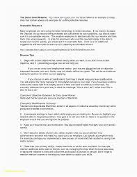 Simple High School Resume Examples Resume Example High School Graduate High School Senior