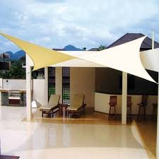 fabric patio covers waterproof. Brilliant Patio Contemporary 98x13 Rectangle Sun Shade Sail Uv Top Cover Outdoor Canopy Waterproof  Patio Fabric Photo On Covers