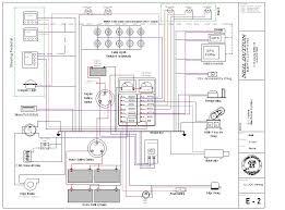 wiring spaghetti moyer marine atomic 4 community home of the catalina 30 tachometer wiring diagram at Catalina 30 Wiring Diagram