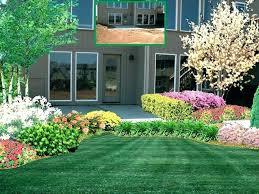 best landscaping apps landscape design app free landscaping tool landscape design tools landscaping design tool garden best landscaping apps yard design