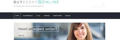 buyessayonline org review cheap essay for me reviews buyessayonline org review
