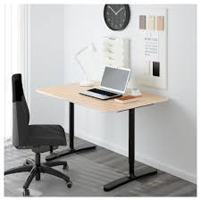 office table ikea. Top 72 Great Ikea White Shelves Corner Desk Office Table Small Computer And Chair Set Insight C