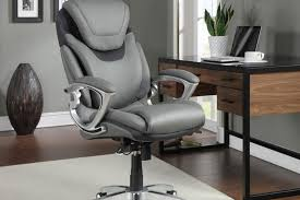 Image Elegant Comfortable Office Chair Thoroughly Reviewed Most Comfortable Office Chair Reviews updated 2019
