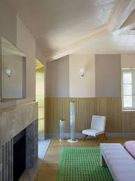 Luca Guadagnino Interior Design Eclectic Trends Color At Its Best Luca Guadagnignos