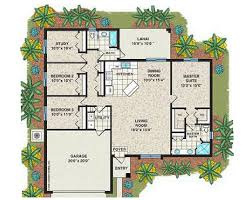 3 Bedroom Floor Plans Best Decorating