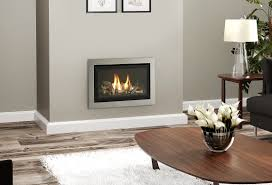 infinity 480 electric fire. infinity_600cf infinity 480 electric fire