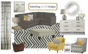furniture like room and board. furniture like room and board i