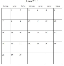 Calendario 2015 Argentina Calendario 2015 Argentina Barca Fontanacountryinn Com