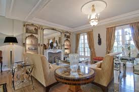 Victorian Living Room Design Victorian Living Room Ideas For A Lasting Legacy 15471 House