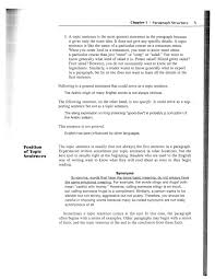 TOEFL Vocab PDF Pinterest
